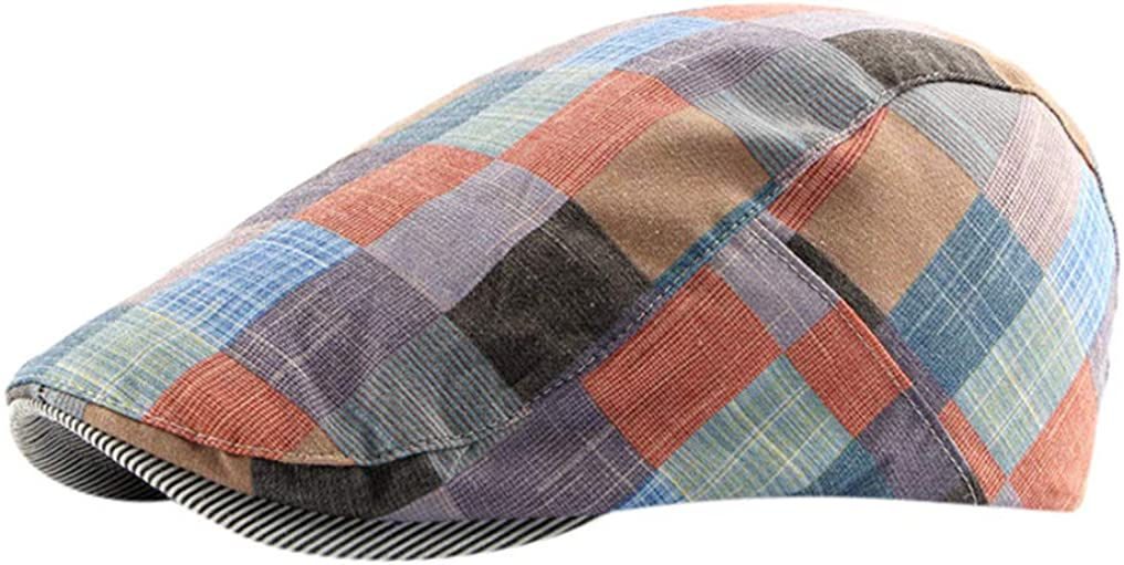 Women's Duckbill Hat Casual...