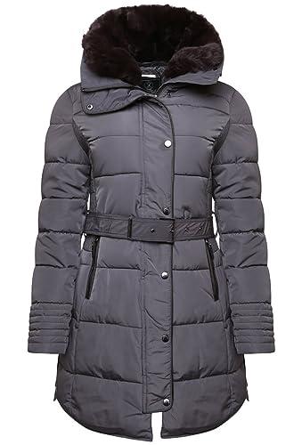 Rino & Pelle – Chaqueta – chaqueta guateada – para mujer