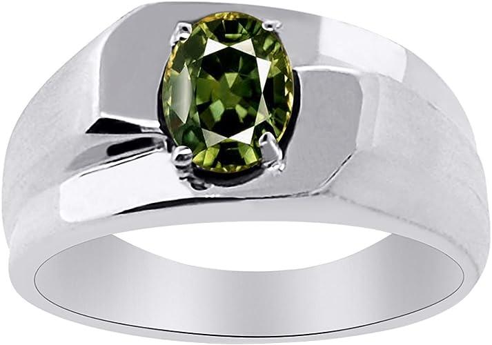 Los negros 10 unidades pulseras de cuero tachuelas con anillo metálico oferta de  lwph