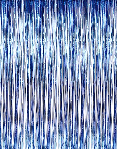 Ikuzo Curtain