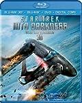 Star Trek Into Darkness [Blu-ray 3D +...
