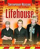 Lifehouse, Richard Juzwiak, 1404207104