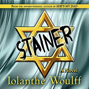 Stainer Audiobook