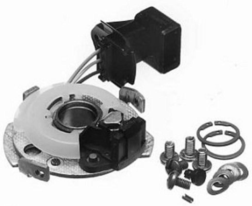 Intermotor 14007 Distributor Pick-Up Coil