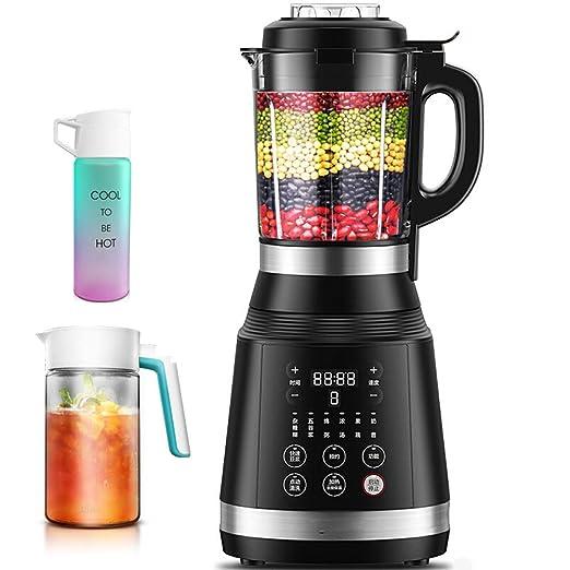 KOKO - Máquina de romper para licuadora doméstica, máquina de ...