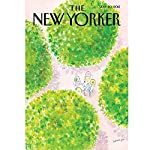 The New Yorker, July 20th 2015 (Dexter Filkins, Kathryn Schulz, Lawrence Wright) | Dexter Filkins,Kathryn Schulz,Lawrence Wright