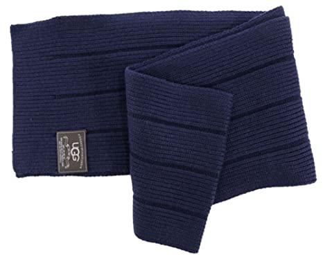 cheap ugg scarves