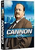 Cannon saison 1 volume 1