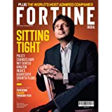Fortune India March 2019 - Return of Global Multinationals