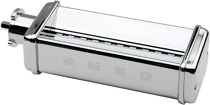 SMEG Batidora Mezclar Accesorio procesador de Alimentos SMTC01 ...