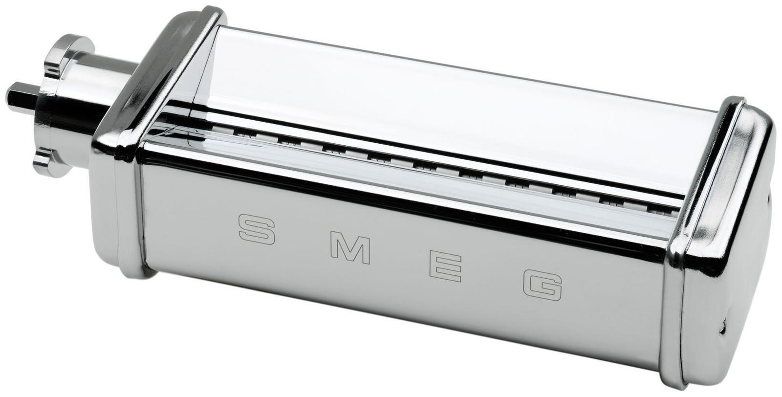 Smeg SMTC01 Tagliolini Accessory, Silver