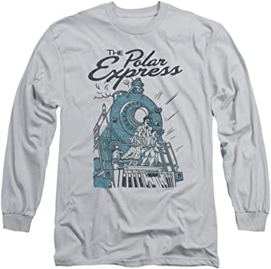 Officially Licensed Back To The Future Poster Long Sleeve Tee S-XXL Sizes