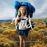 Wild - Original Motion Picture Soundtrack