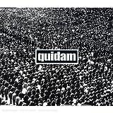 Quidam Ep - De Sang Froid by Quidam