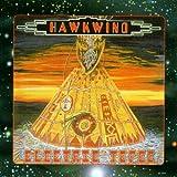 Electric Tepee by Hawkwind
