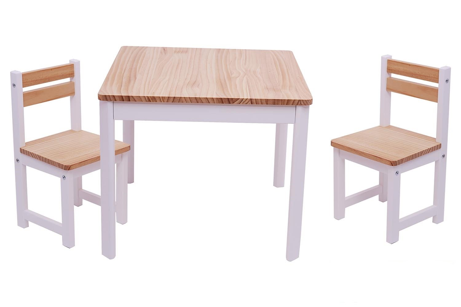Popular 225 list children table and chairs for Kids sitting furniture