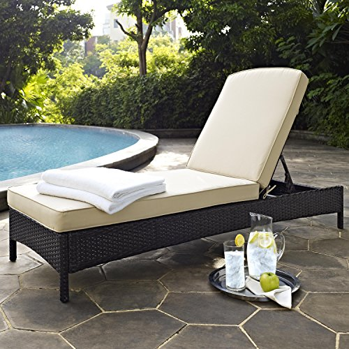 Crosley-Palm-Harbor-Outdoor-Wicker-Chaise-Lounge