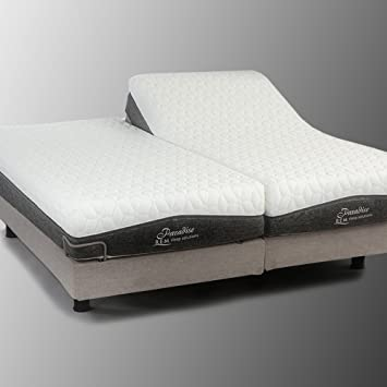 best queen size king size air mattress for camping