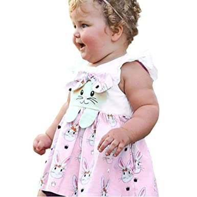 38f7e8e207 Baby Girls Dresses
