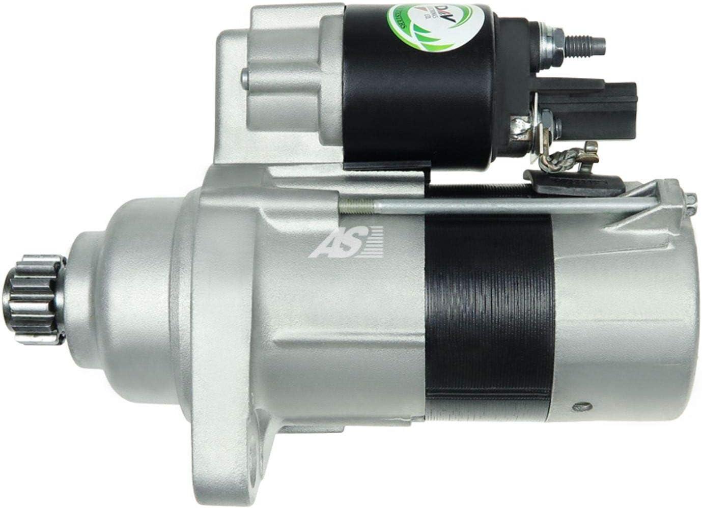 AS-PL S3094PR d/émarreur moteur//d/émarreur