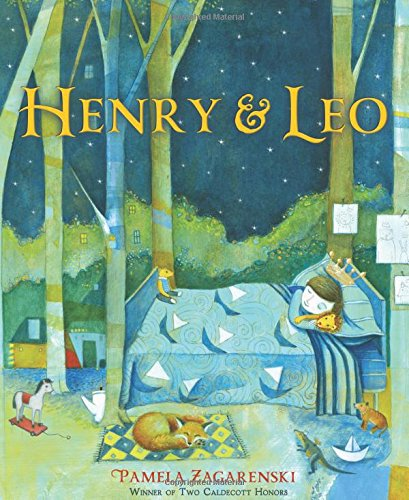 Image result for henry and leo