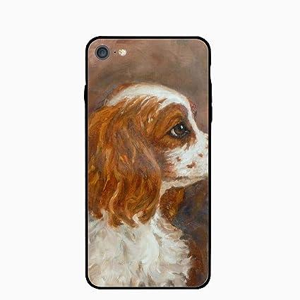coque iphone 6 shih tzu