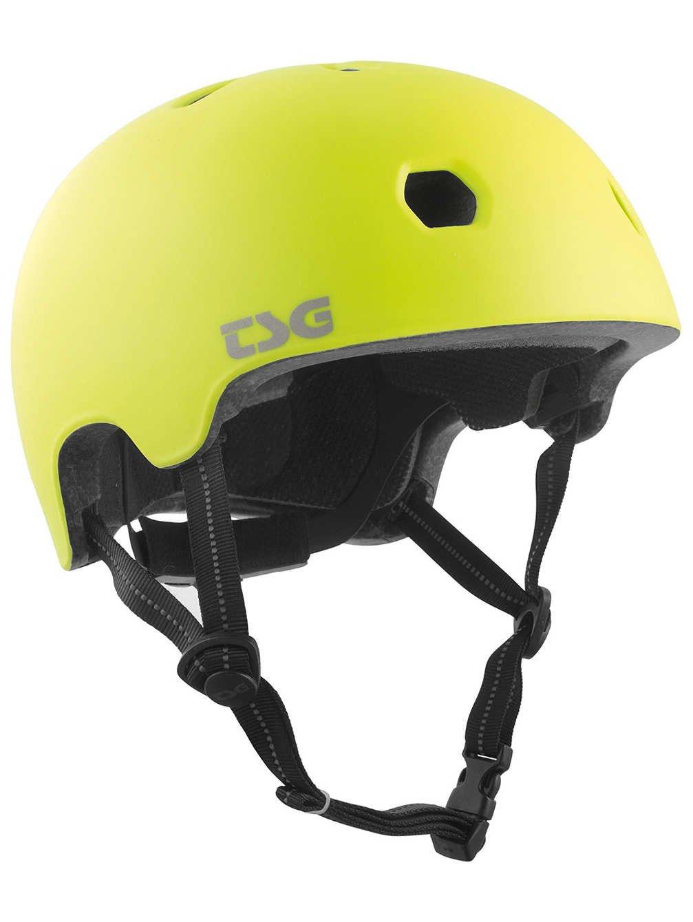 TSG Meta Solid Color Helm TSGA5|#TSG 750123