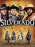 DVD : Silverado