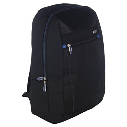 Image Unavailable. Image not available for. Colour  Targus Prospect 15.6-inch  Laptop Backpack (Black) 8f5707bb92