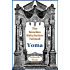 Soncino Babylonian Talmud Yoma