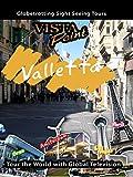 Vista Point - Valletta, Malta