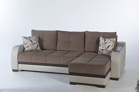 Fantastic Amazon Com Istikbal Ultra Sectional Armchair Optimum Beatyapartments Chair Design Images Beatyapartmentscom