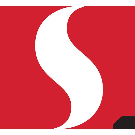 safeway-tv