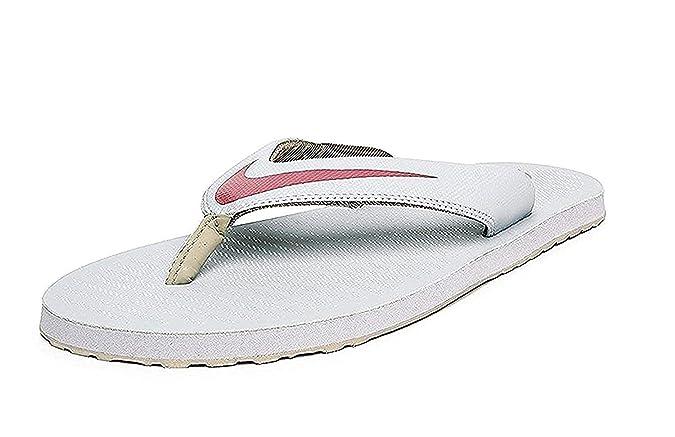 hot sale online 890cf 4ba5f Nike CHROMA THONG 5 Flip Flops Best Price in India | Nike ...