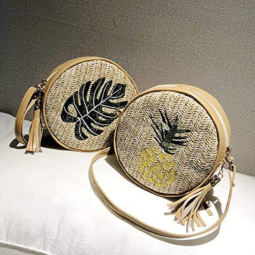Pour Sac b Femme beige Bandoulière Style Q0zy15wv235rui19yxksi Wdoit wCE6F6