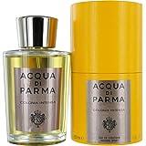 Acqua Di Parma Intense Cologne Spray for Men, 180ml