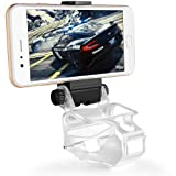 ICESPRING Phone Clip Holder Clamp Mount Stand
