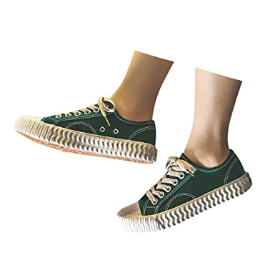 665a71fd11c22 Amazon.com: Veodhekai Womens Flats Shoes Canvas Lace Up Flat Shoes ...