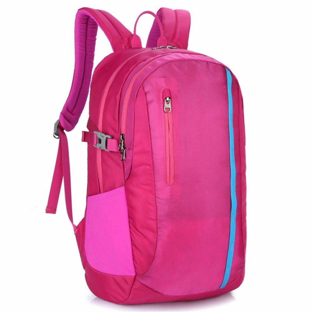 I  de plein air sac à doss ZhuoYuan 9764561480275   Sac à dos de randonnée j