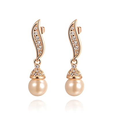 home earrings ava baskets with product detachable earring amore jewellery di engagement studs
