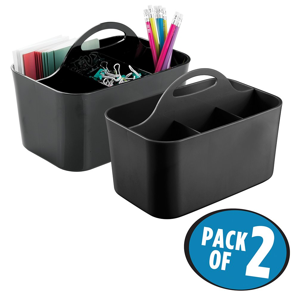 Drawer Organizers | Amazon.com | Office & School Supplies - Desk ...