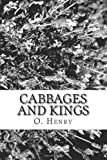 Cabbages and Kings, O. Henry, 1481246941