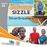 Silver Sneakers Vol 29 - Summer Sizzle