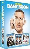 Dany Boon - Coffret 3 films : Supercondriaque + Rien à déclarer + Bienvenue chez les Ch'tis