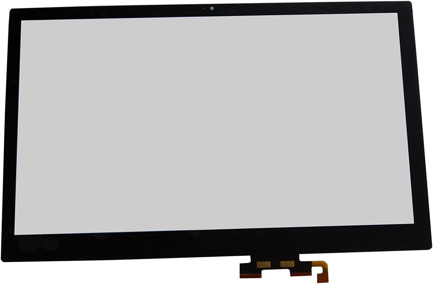 MooYes@ 15.6 inch touch screen glass panel replacement for Acer ASPIRE V5-552P-X617