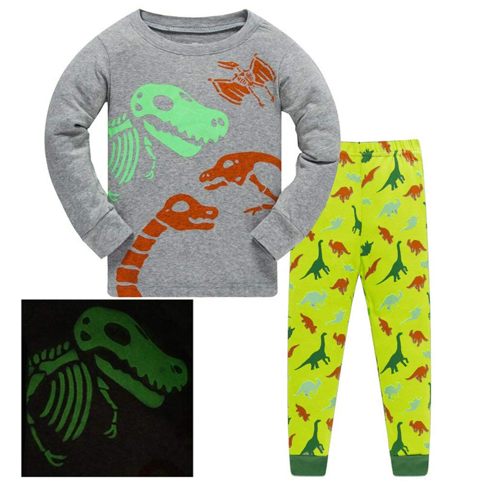 Fab for dinosaurs fan