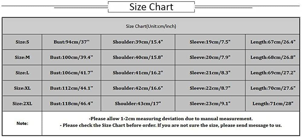 Sunmoot Clearance Sale 2026 Newest Work Blouse for Womens Sexy Off Shoulder Cold Shoulder Summer Casual Short Sleeve Criss Cross Front V-Neck T-Shirt ...