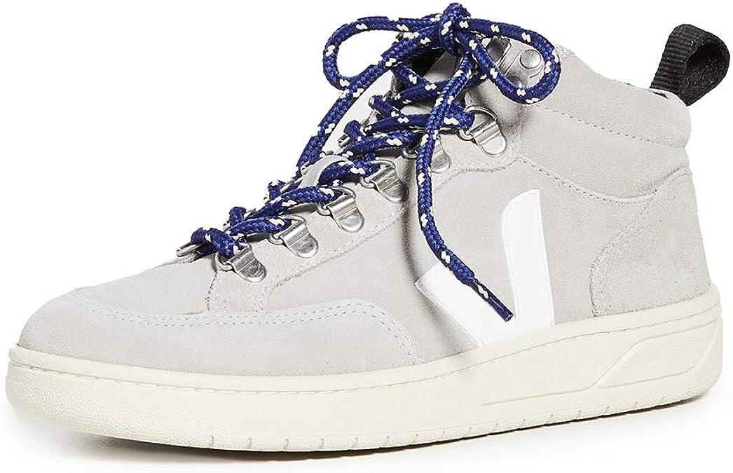 Veja Women's Roraima Sneakers