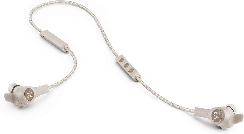 Bang Olufsen Beoplay E6 In Ear Wireless Kopfhörer Elektronik