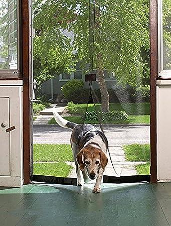 Orvis Instant Screen Door, 32